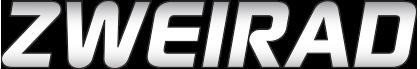ZWEIRAD-Verlag Logo