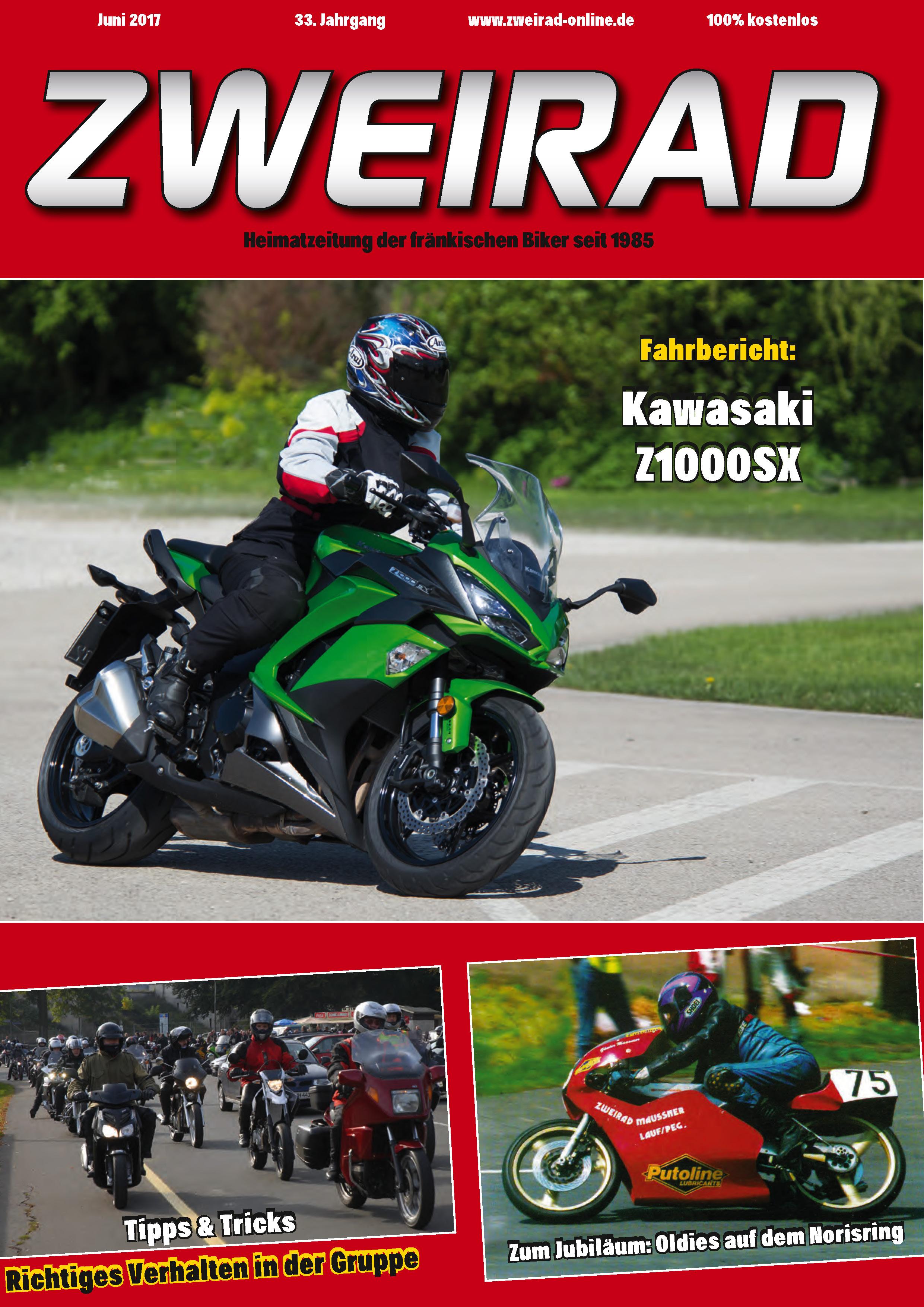 ZWEIRAD_2017-06.pdf